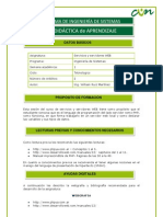 Guia Nro1-Introduccion PHP(5)