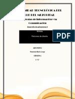113398_trabajo1_PATRONES DE DISEÑO
