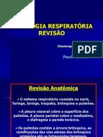 fisiologia_respiratoria_revisao