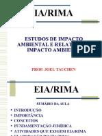 eia_rima