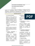 Guia Formulacion de Proyectos (1)