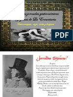 Panfleto Informativo