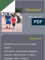 obesidad11