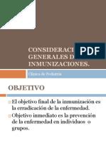 Enf Prevenibles Por Vacunas