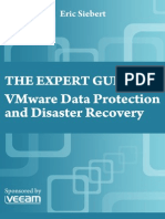 eBook Ch1 Expert Guide Vmware Data Protection Eric Siebert