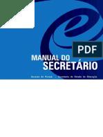 Cópia (3) de manual_do_secretario