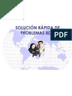 Problem Solving 8D´s_1_Spanish