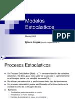 3_Procesos de Poisson