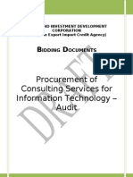 Iao-pbd Cons 4thed - Twg