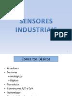 43542680-Sensores-industriais