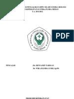 GBPP FISIKA BIOLOGI 11-12