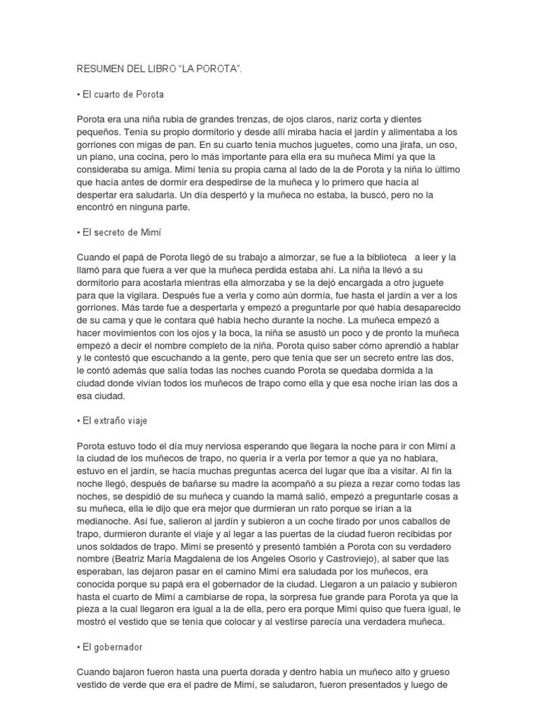 libro de sascha fitness pdf descargar gratis
