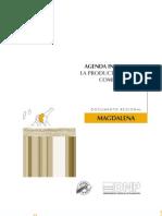 Documento Magdalena-Agenda Interna.pdf229