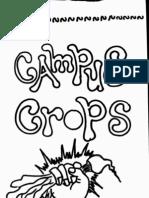 Campus Crops Zine Fall 2012 - Web