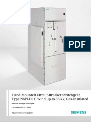 Nxplus c Wind En   Transformer   Switch