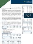 Market Outlook 120912