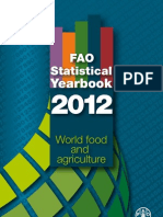 FAO Introduction