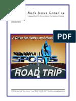 Sample Public Relations Campaign Plans Book