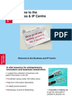 Beginners Guide to Intellectual Property 1196700890587166 5