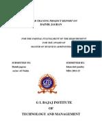 Ishu Dj Project