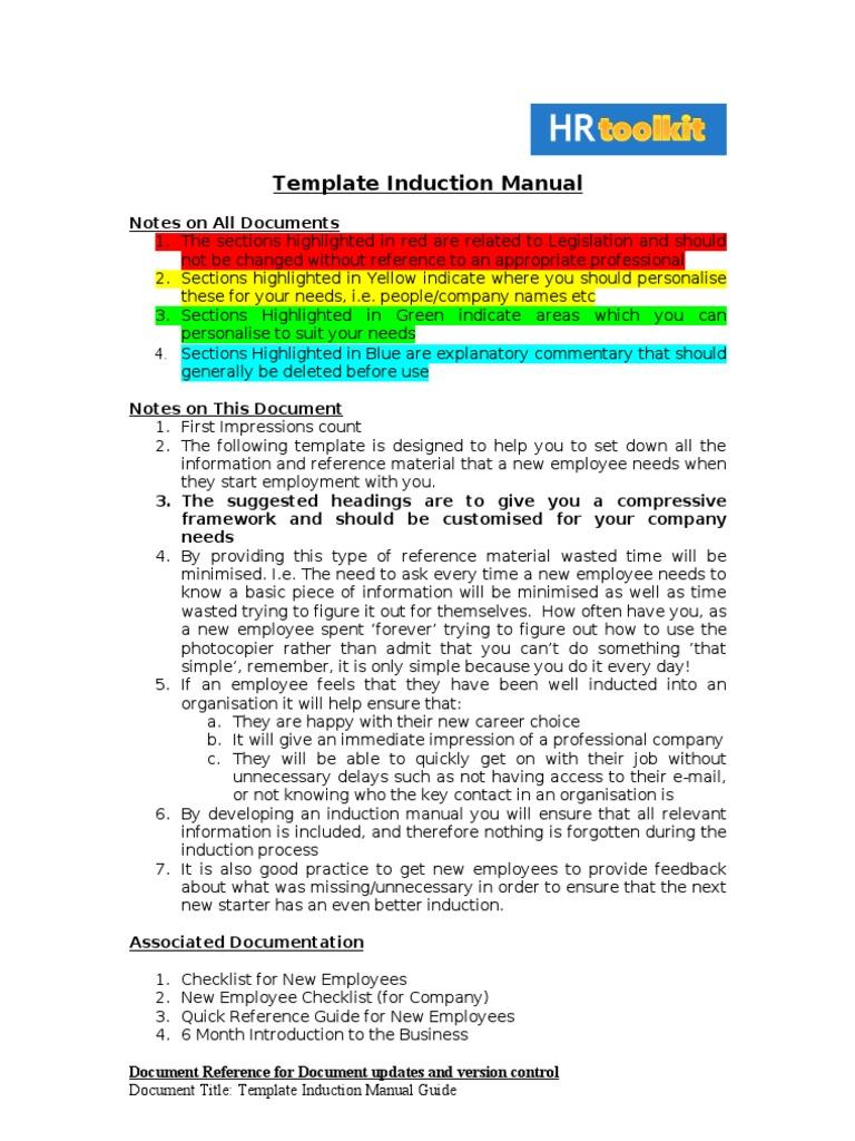 okcupid profile template - induction document template choice image template design