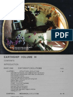 Earthship Vol.3 Evolution Beyond Economics
