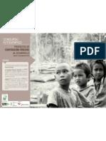 póster_Concurso fotos FSF
