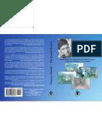Rudolf, Germar - The Rudolf Report - Cover (en, 2003, 1 S., Text)