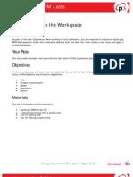 Oracle bpm WorkListDecorator
