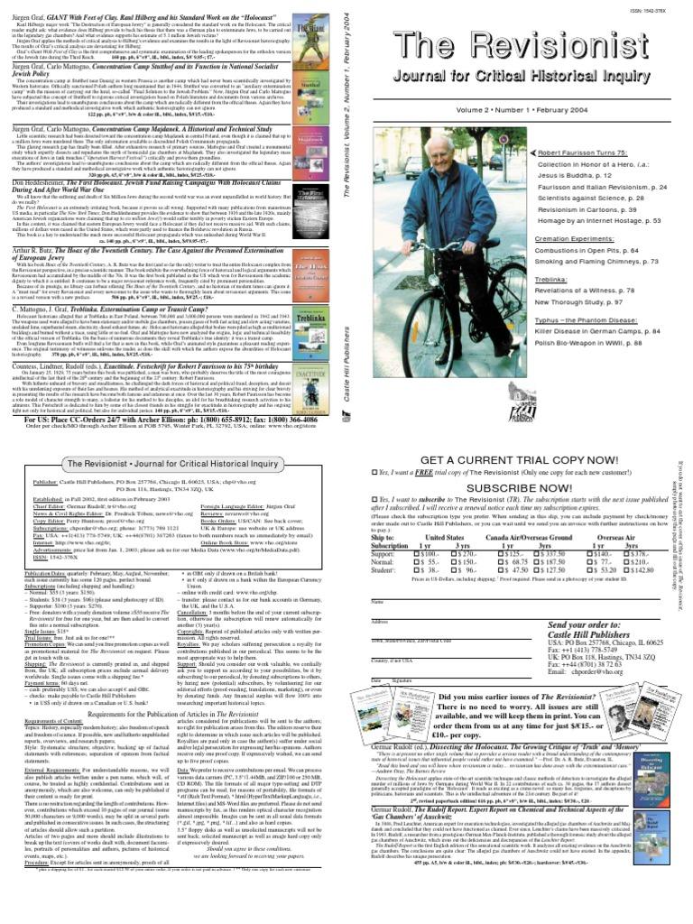 Planet Bike Beamer 5 DEL Lumière Vélo avec libération rapide