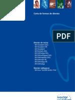 Carta+de+Forma+de+Dientes