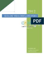GuiadeVidaCix