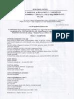 4.Certificat Constatator