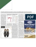 20120908 LeMonde Perspectivas Economicas Mundiales