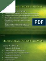 DDS Mod01 B TeoriaGralSistemas