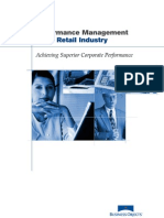 Ibm Owdretail Perf Mgmt