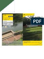Buku Peluang Beasiswa 2010