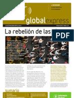 GE Rebelion Dossier ES