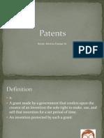 Rozul_Patents_LIS140