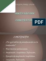 ampliacion-compresion_corregido
