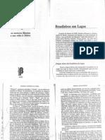 Negros Estrangeiros (Pp101-51)