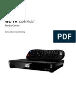 wd-livehub-handleiding.pdf