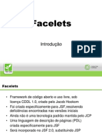 facelets-101207172257-phpapp01