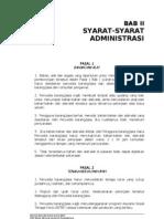 bagian-2-syarat-administrasi
