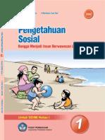 BukuBse.belajarOnlineGratis.com-Kelas I_SD_Ilmu Pengetahuan Sosial 1_Inoki Wasis Jatmiko-0