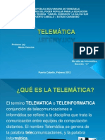 telemtica-120207114944-phpapp02