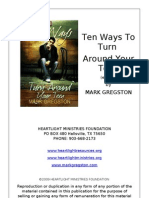 64161783 Ten Ways to Turn Around Your Teen