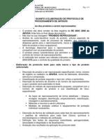 Rotina d5 Protocolo de Validacao de Reprocessamento de Artigos