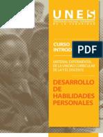 Habilidades Personales Final_web (1)