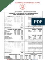 2012_2013_TABLASALARIAL_FTCCP Para Operarios Especializados 2
